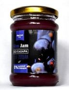 Джем с L-Сarnitine (Slim Jam) 330мл (в ассортименте)